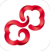 北京易通行苹果版1.1.3官方ios版