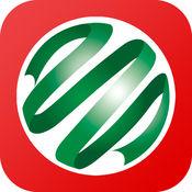 沈阳五爱市场app3.35 苹果手机版