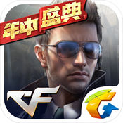 汉克CF最后的战役闪退修复版1.0.22.160 免费版