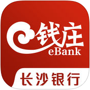 e钱庄app苹果版4.6.3 官方苹果版