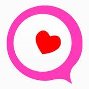 小陪视频app苹果版1.0官方版