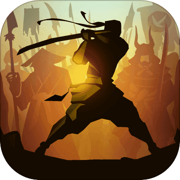 暗影格斗2特别版苹果版1.0 ios版