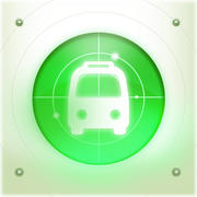 郴州公交行手机版1.0.0 官网苹果版