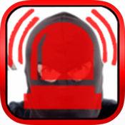 安全报警系统(Pro Edition)苹果版1.0 官方正式版