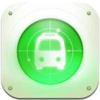 郴州公交行app手机版1.0 官方安卓版