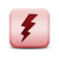 闪电安卓优化师手机版