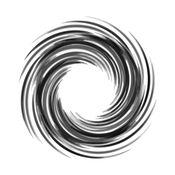swrly相机图标U乐娱乐平台1.0 安卓免费版