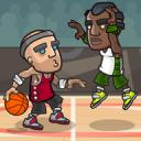 篮球玩家真实对战 Basketball PVP1.2.8 安卓版