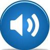e2eSoft VSC(虚拟声卡驱动)