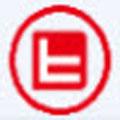 南沙国地税业务一网通办平台qg999钱柜娱乐