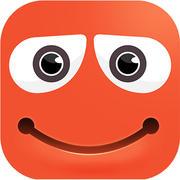瓦力购app1.0ios版