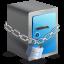 U盘超级加密3000试用版12.11 官方版下载