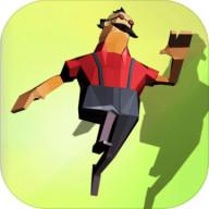 点点酷跑手游官方版1.1.1 安卓版