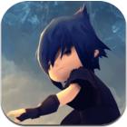 最终幻想15口袋版手机版1.0 苹果最新版