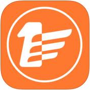 3+1共享电动汽车苹果版1.0 官方苹果版