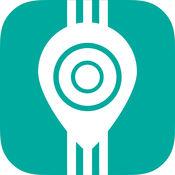路网app苹果版2.5.2 官方手机版