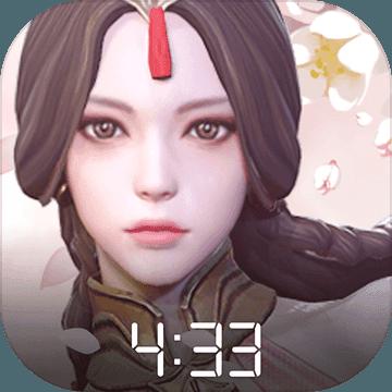 网易三国Blade苹果版1.0 官方最新版
