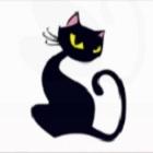 夜猫魔盒直播app1.0 安卓最新版