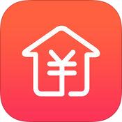 库房租赁app1.0 苹果版