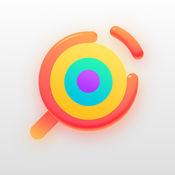彩虹车共享汽车app1.0 官方苹果版