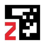真知码(方便好用的二维码软件)7.0.3 安卓版