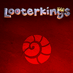 Looterkings中文版3dm免安装版