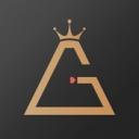 贵族汇邀请码破解版1.2.0 安卓最新版