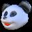 daemon tools pro虚拟光驱多国语言版7.1.0.0596免费序列号注册码