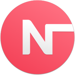 nextcont协同办公软件4.4.1.41 官方pc版