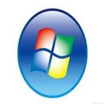 微软kb3035583补丁win7官方版