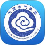 十三运气象服务手机app1.7 官方最新版