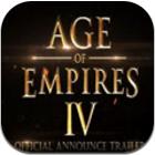 帝国时代4苹果最新版1.0 微软官方正版