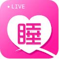 睡美人直播app