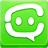 星云微信聊天记录导出恢复助手5.0.89【支持苹果+安卓】最新免费版