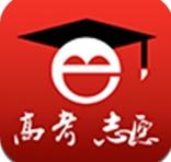 高考e志愿pc版2.6.7 官方最新版