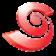 xshell后门修复更新版5.0.1326 最新版