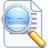 乐易佳U盘修复工具5.3.6官方版