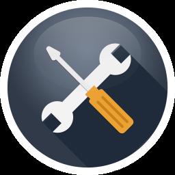 DLL修复工具(DLL CARE)1.0 官方版