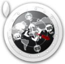 小哥魔盒免费版1.0 最新版