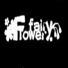 Flowerfairy完整中文版