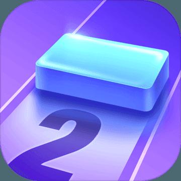 爆裂砖块2无限金币破解版1.0 安卓版