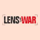 镜头里的战争(Lens of War)汉化修改版