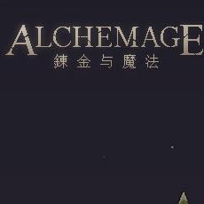 炼金与魔法手游苹果版1.0 最新免费版