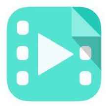 视频合并器电脑版