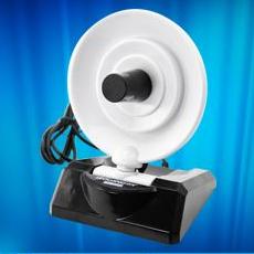 乐光N210无线网卡驱动1.0 官方最新版