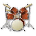 Tnifa音乐铃声制作器1.0 最新版