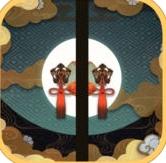 18183阴阳师手机版苹果版1.0 最新ios版