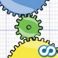 涂鸦齿轮Geared官方正版1.0.2 官方版
