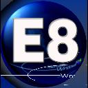 E8旅游管理系统V5.14 官方版