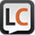 实时聊天系统livechat8.45 电脑版